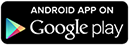 Android store Logo