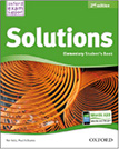 Solutions | Learning Resources | Oxford University Press