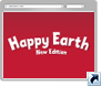 GL ParentLink Happy Earth