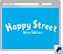 GL ParentLink Happy Street