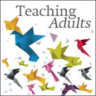 teaching_adults_logo.jpg