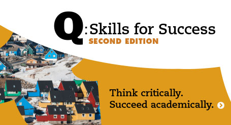 Q skills for success oxford university press fandeluxe Choice Image