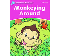 monkey_around.jpg