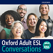 us_adult_esl_podcast_promo