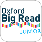Oxford Big Read Junior