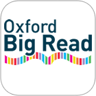 Oxford Big Read