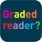 What's a Graded Reader?