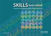 skills_from_oxford_guide_cover.jpg